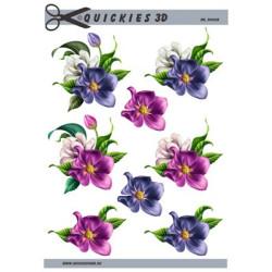 Quickies 3D - 204428