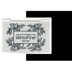 VersaFine - Onyx Black -...