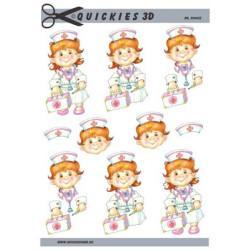 Quickies 3D - 204432
