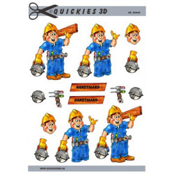 Quickies 3D - 204434