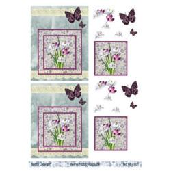 Barto Design - 067701