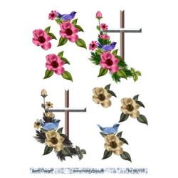 Barto Design - 067703