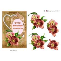 HM Design - 130246