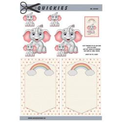 Quickies - 201368
