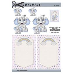 Quickies - 201369