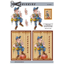 Quickies - 201372