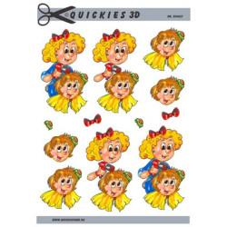 Quickies 3D - 204437