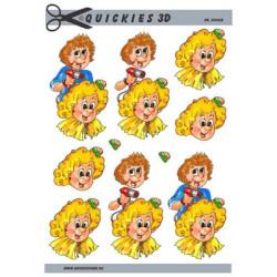 Quickies 3D - 204438