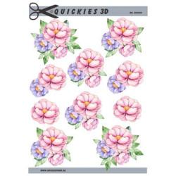 Quickies 3D - 204440