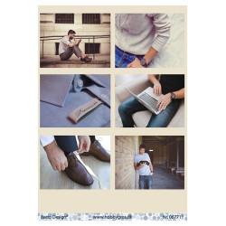 Barto Design  - 067711