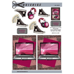 Quickies - 201373