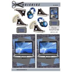 Quickies - 201374