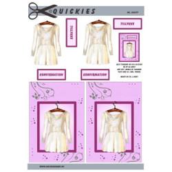 Quickies - 201377