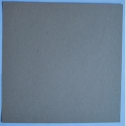 Kvist Karton - 30.5x30.5 cm