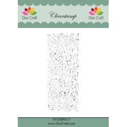 Dutch Doobadoo - Card Art - tree A4