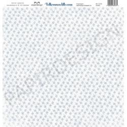 Papirdesign - Velkommen...