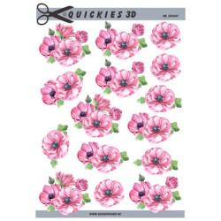 Quickies 3D - 204447