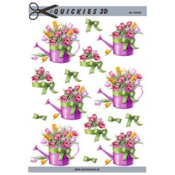 Quickies 3D - 204448