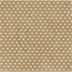 Papirdesign - Kaffepause -...