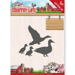 Yvonne Creations - Country...