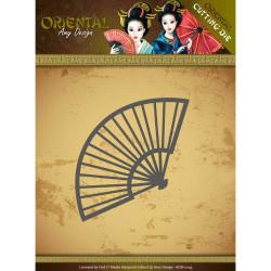 Amy Design - Oriental -...
