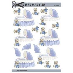 Quickies 3D - 204453