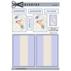 Quickies - 201392