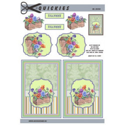 Quickies - 201393