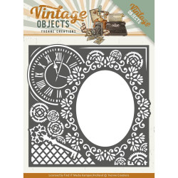 Yvonne Creations - Vintage...
