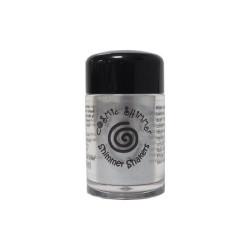 Cosmic Shimmer - Shimmer...