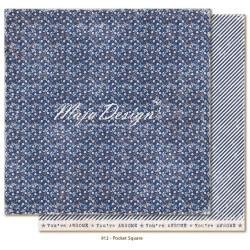 Nellie Snellen - Transperent mica sheets