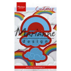 Precious Marieke - Christmas angels - CD10945