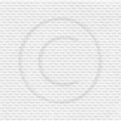 Papirdesign - Bryllupsfest...