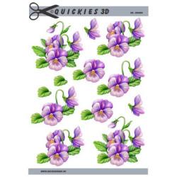Quickies 3D - 204454