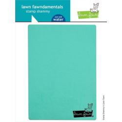 Lawn Fawn - Fawndamentals -...