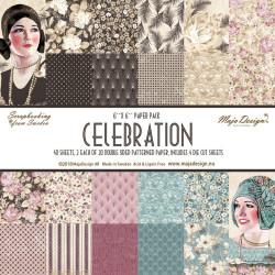Maja Design - Papirpakke -...