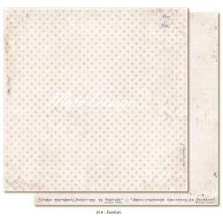 Nelllie Snellen - Spare pads for IAP005