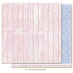 Card Deco - Designer Sheets - Mega Pack 2 Pastels