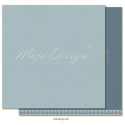 Maja Design - Monochromes -...