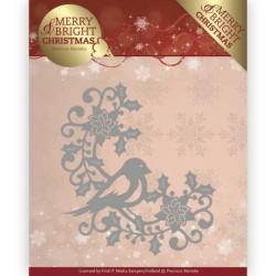 Precious Marieke - Merry...