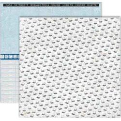 Papirdesign - Muligheter -...