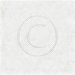 Papirdesign - Julestemning...