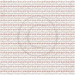 My Favorite Things - Die-Namics - Rectangle Shaker Window & Frame (MFT-1126)