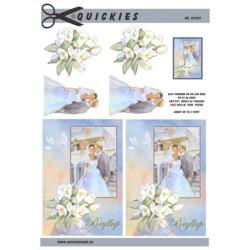 Quickies - 201397