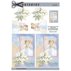 Quickies - 201398
