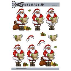 Quickies 3D - 204466