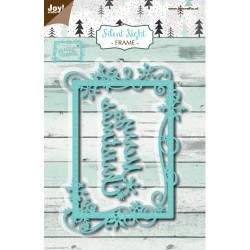 Joy! - Frame Merry...