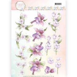 Precious Marieke - Flowers...