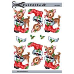 Quickies 3D - 204469