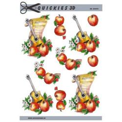 Quickies 3D - 204470